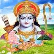Shiya Ram Ji HD Wallpapers 2019 icon