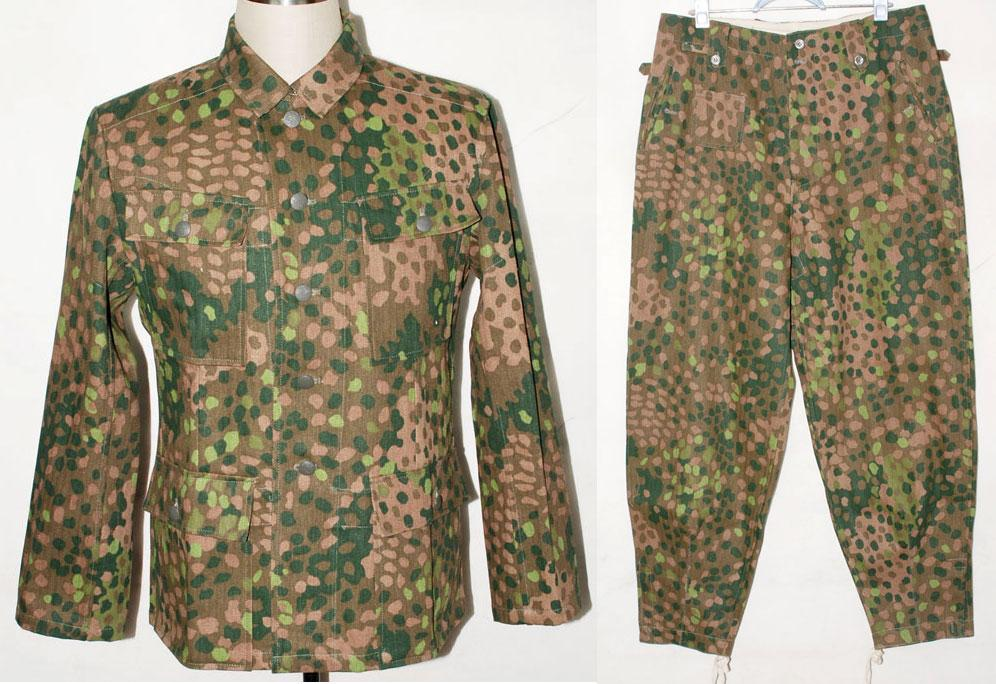 german-elite-linen-hbt-dot-camo-44-m43-field.jpg