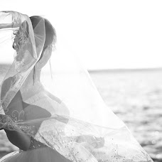 Wedding photographer Damir Ibragimov (damirka). Photo of 19.06.2014