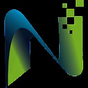 NTCNET Omni