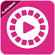Flipagram Video Maker + Music (Slideshow Video)