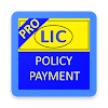 LIC Pay Premium for LIC Pro APK