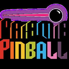 Prismic Pinball Free