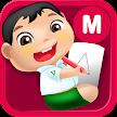Learn Writing (MM) APK