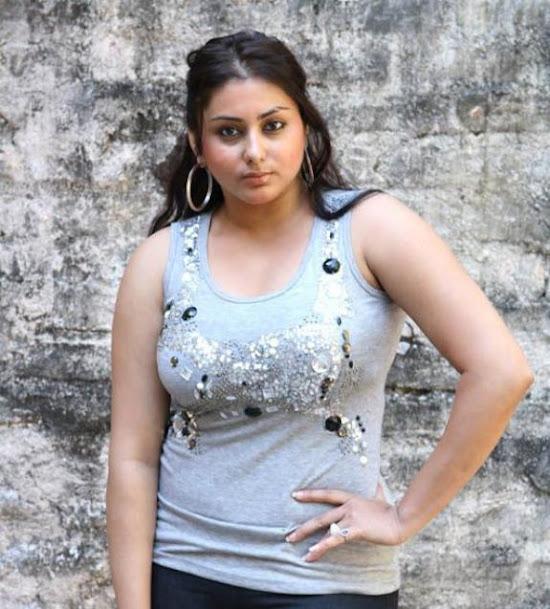 Namitha Kapoor cute photos, Namitha Kapoor sweet photos