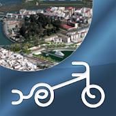 eMobike Huelva