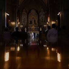 Wedding photographer Pablo Gallego (PabloGallego). Photo of 15.11.2018