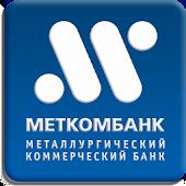 Меткомбанк-Онлайн