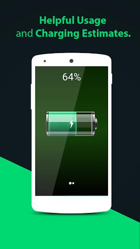 電池節能,電池醫生