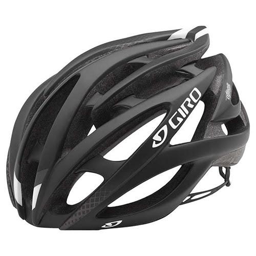 Giro Atmos II 2018