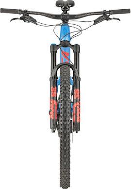 Salsa Blackthorn Carbon GX Eagle Bike alternate image 2