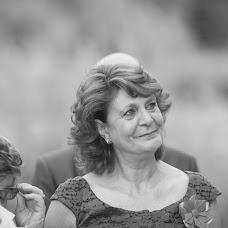 Wedding photographer Israel Sautier (sautier). Photo of 15.06.2015