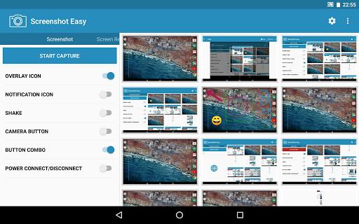Screenshot Easy screenshot 16