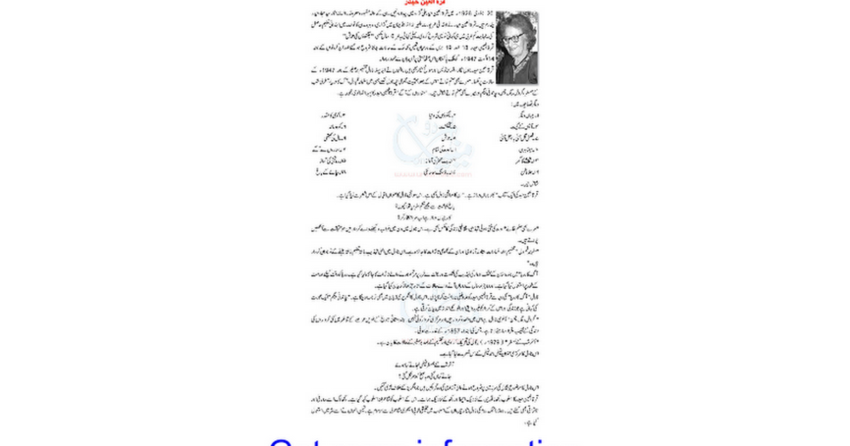 essay on indira gandhi in urdu google docs