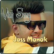 Jass Manak All New Video Songs