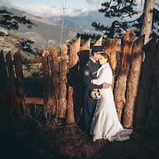 Wedding photographer Dmitriy Sorokin (DmitriySorokin). Photo of 21.04.2016