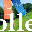 제주 올레 가이드  -  아름답고 평화로운 길 icon
