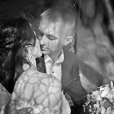 Wedding photographer Andrey Gitko (PhotoGitko). Photo of 19.10.2017