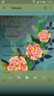 Damar Arabesk Türküler - náhled