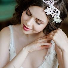 Wedding photographer Evgeniya Shamkova (shamkova13). Photo of 28.05.2015