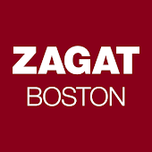ZAGAT Boston