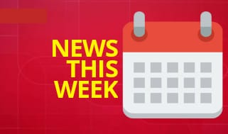 18 - 23 FEB 2019 - WEEKLY CURRENT AFFAIRS NOTES FOR AFCAT