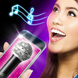 Karaoke Voice Hero