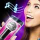 Karaoke Voice Hero (game)