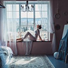 Свадебный фотограф Денис Осипов (SvetodenRu). Фотография от 05.06.2018