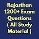 Rajasthan Gk Download on Windows