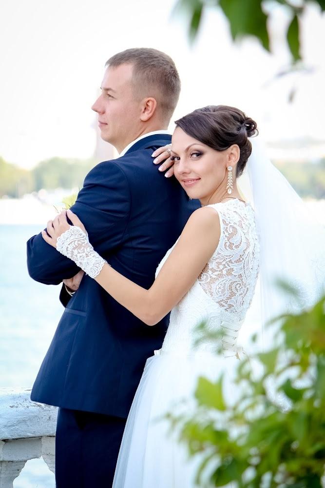 того свадебная фотосъемка мелитополь чем помогает святой