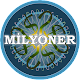Download Milyoner 2020 - Binlerce Benzersiz Soru For PC Windows and Mac