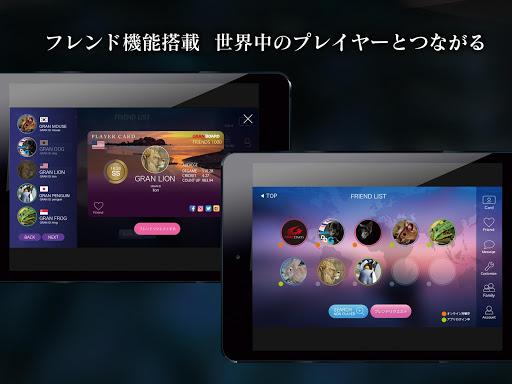 Code Triche GRAN BOARD  APK MOD (Astuce) screenshots 6