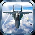 Russian Pilot: MiG-29 icon