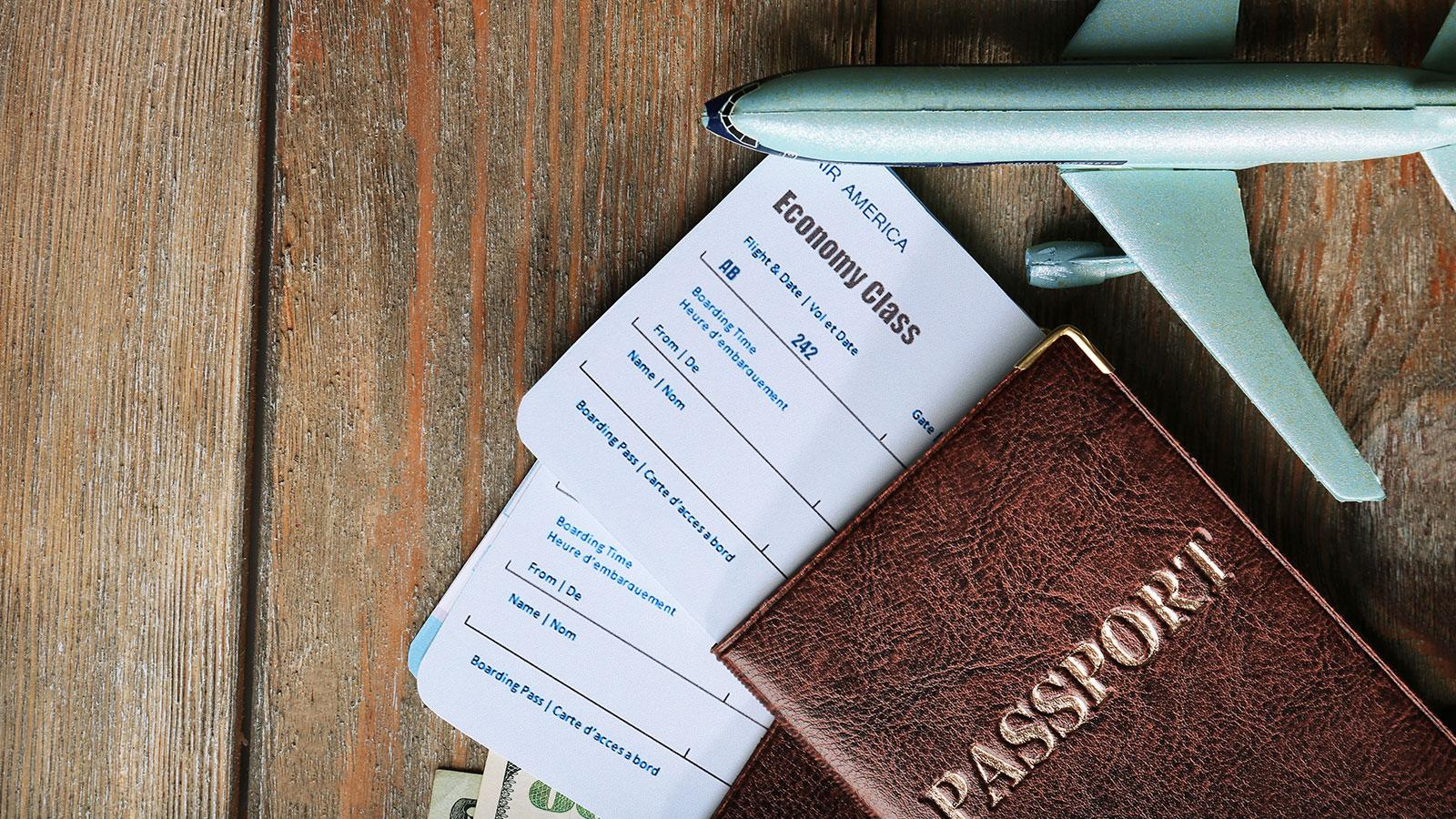 plane-tickets