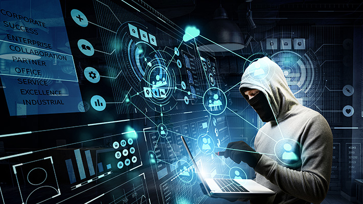Types of Spyware   Adware, Pornware & Riskware   Kaspersky