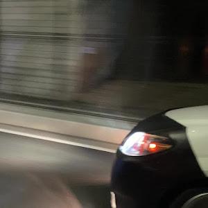 MPV LW3W 16年式  MPV Sports 北米仕様のカスタム事例画像 K太郎さんの2020年10月19日00:06の投稿