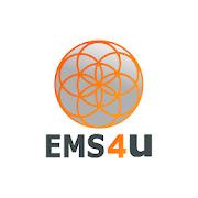 EMS4U