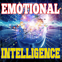 Emotional Intelligence EQ  IQ icon