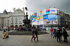 serviced apartments in piccadilly