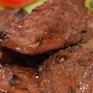 Sirloin Tip Steak Marinade Recipes