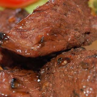 Steak Tip Marinade Recipes.