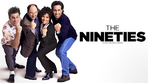 The Nineties thumbnail