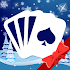 Microsoft Solitaire Collection 1.7.11231.0