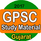 GPSC (Gujarat) Preparation