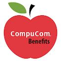 CompuCom Benefits