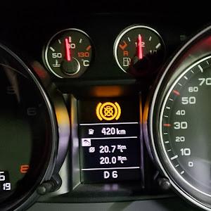 TT クーペ 8JCESF 2013年 クアトロ S-ラインのカスタム事例画像 TさとT(ꫛꫀꪝ✧‧˚)さんの2019年12月14日16:02の投稿