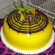 24 Hour Cake photo 8