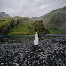 Wedding photographer Ekaterina Voytik (Veophoto). Photo of 14.12.2015