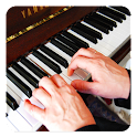 Play Piano icon